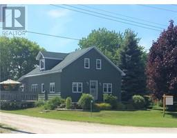4352 124 COUNTY Road, clearview, Ontario