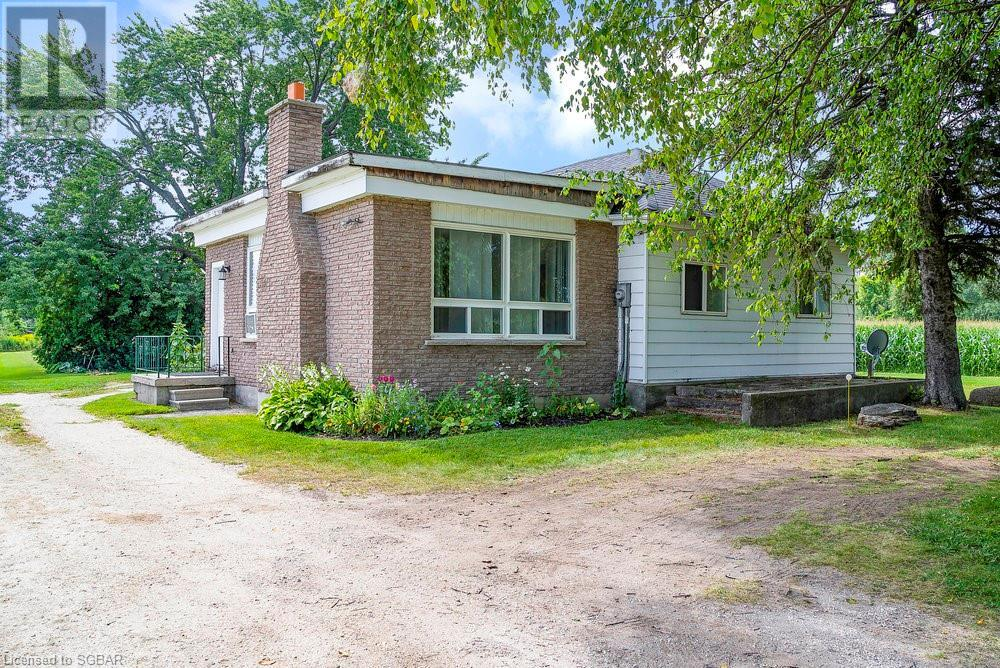 7759 POPLAR Sideroad, clearview, Ontario