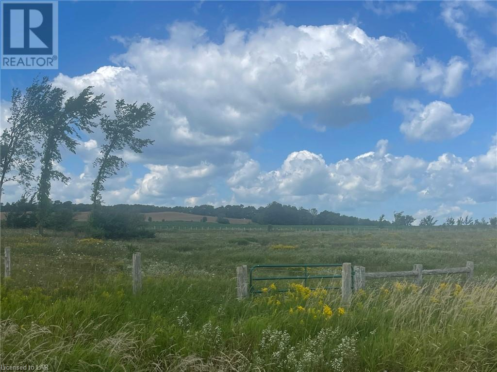 587139 10d Sideroad, Grey Highlands, Ontario  N0H 1H0 - Photo 2 - 40161520