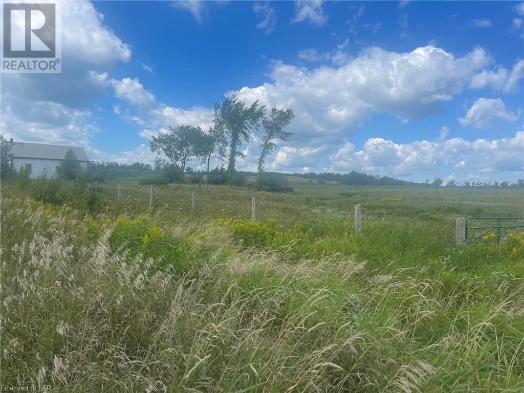 587139 10d Sideroad, Grey Highlands, Ontario  N0H 1H0 - Photo 3 - 40161520