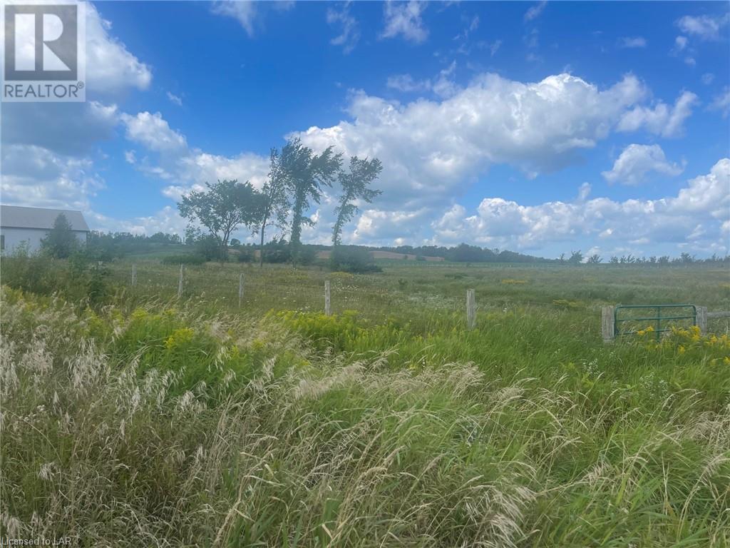 587139 10d Sideroad, Grey Highlands, Ontario  N0H 1H0 - Photo 4 - 40161520