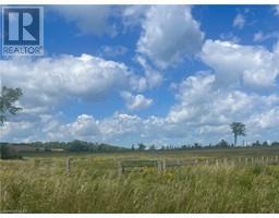 587139 10D Sideroad, grey highlands, Ontario